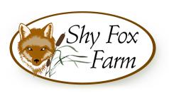Shy Fox LLC